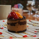 The best diner on long island presents, yummy desserts